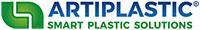 Artiplastic Logo