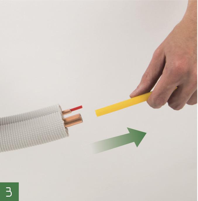 ... plastic-pipe-use03 ... & Plastic Pipe Bender - Artiplastic