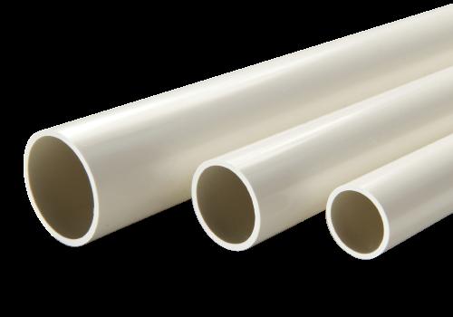 Rigid Drain Pipe Artiplastic